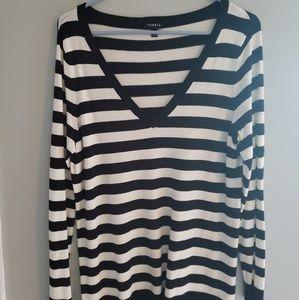 Torrid Sweater 00 (plus size)